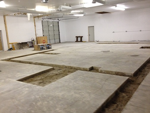 300-Suns-Brewing-Brewery-Longmont-Buildout
