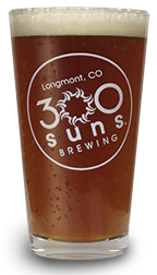300-Suns-Craft-Beer-Longmont-Colorado