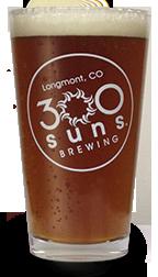 300-Suns-Craft-Beer-Longmont-Colorado