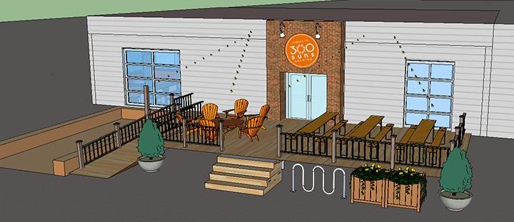 300-Suns-brewing-microbrewery-longmont-colorado-plans2