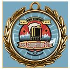 Medals-Denver-Int-Beer-Gold
