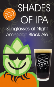 Sunglasses-at-Night-IPA