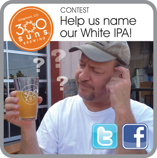 Name-our-IPA-graphic-fb-twitter