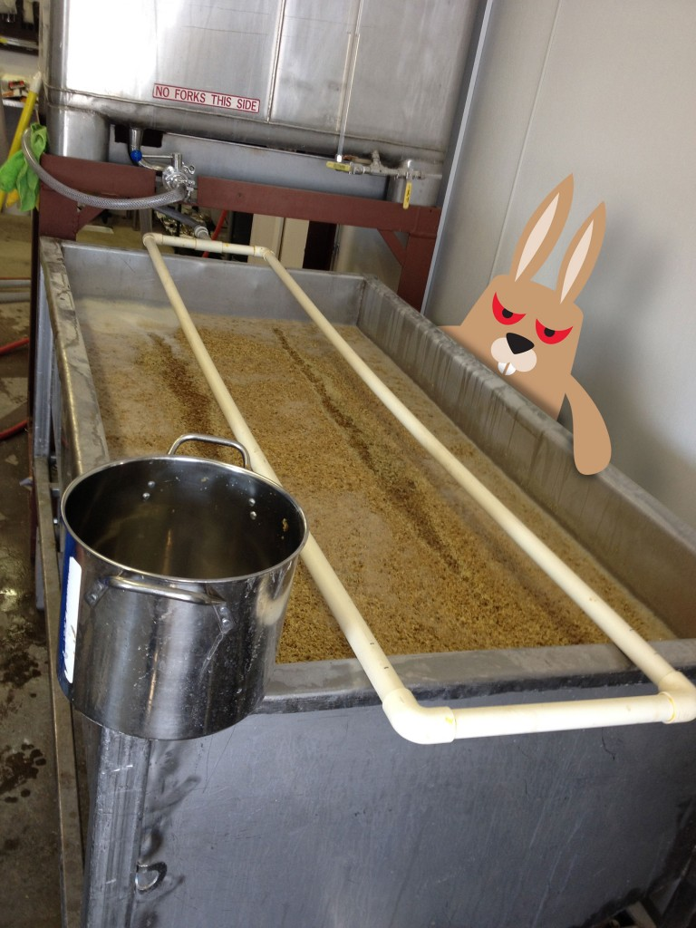Rabbit-with-Mash-tun