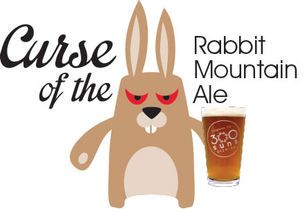 curse-of-the-rabbit-mountain-ale