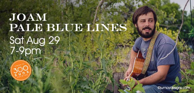 Joam-Pale-Blue-Lines