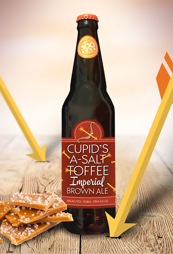 Cupids-a-salt-toffee-imperial-brown-web