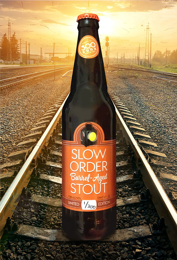 Slow-Order-Barrel-Aged-Stout-Web