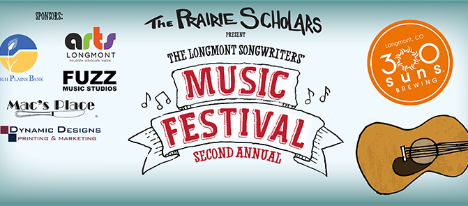 Songwriters-Fest