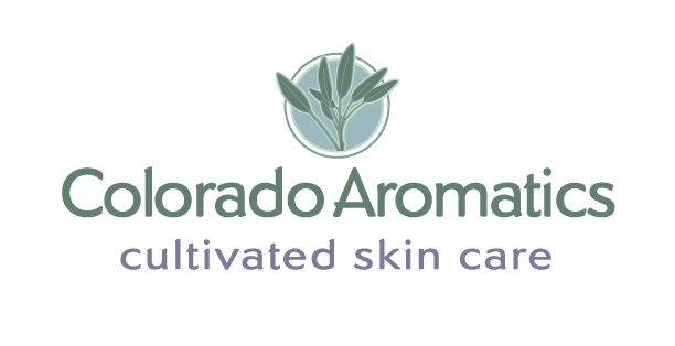 colorado-aromatics-logo-1 (2)