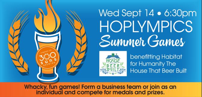 Hoplympics-Web