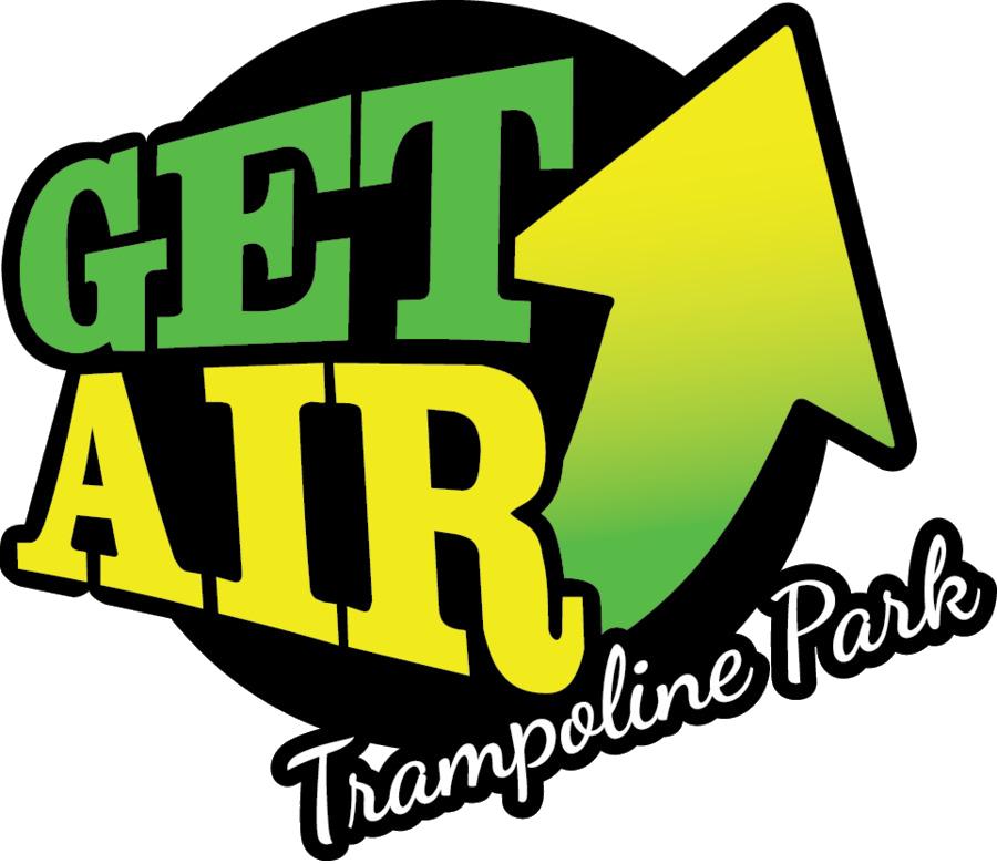 kisspng-get-air-buffalo-trampoline-park-get-air-columbus-trampoline-5ac9d544f2d2b8.6177651215231767729946