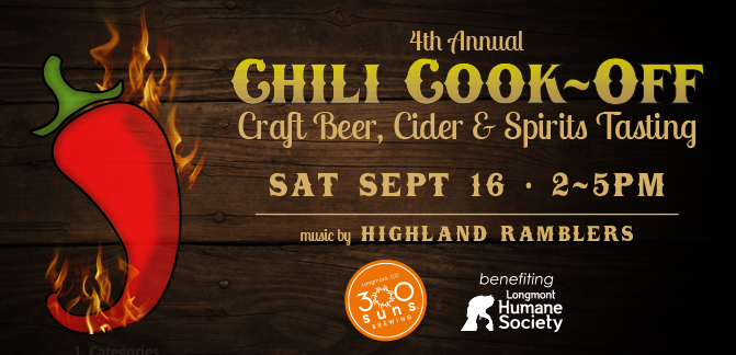 longmont-chili-cookoff