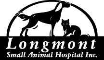 small animal logo1