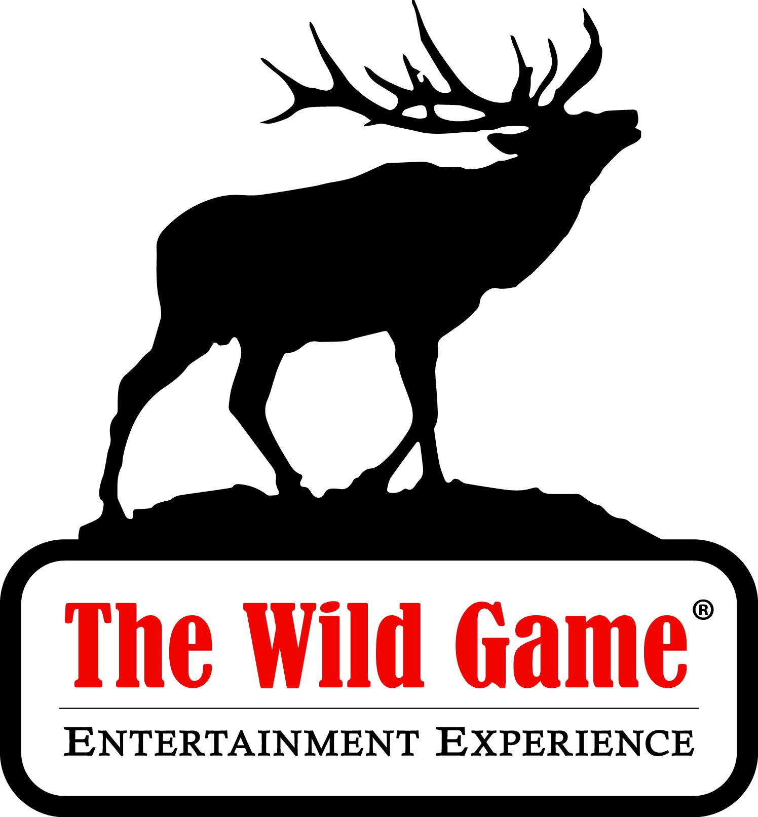wildgame_primary_logo