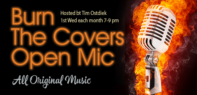 Burn-the-Covers-Open-Mic-date-Web