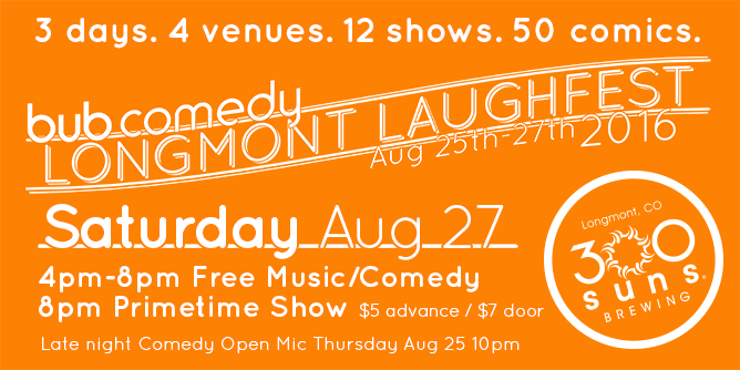 Laughfest-Web-Banner-JD