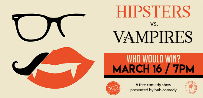 Hipsters-Vs-Vampires-Comedy-Web