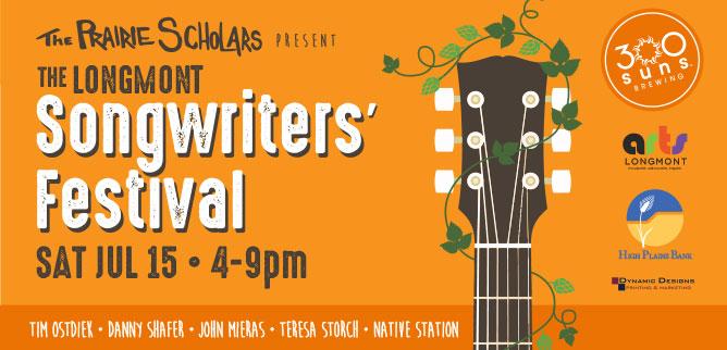web-event-festival
