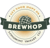 brewhop-trolley-color-logo