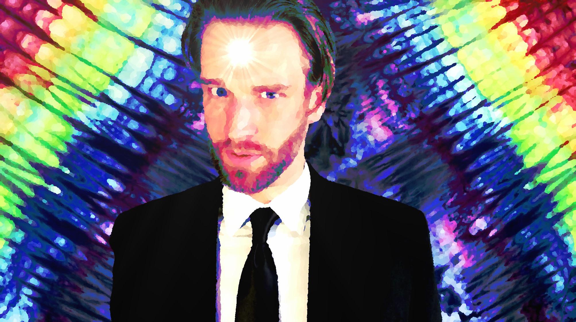 Andy Eppler – Live Music